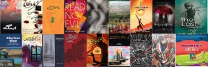 We publish Novels, Short Stories, Poetry, Drama, Young Adult writings in English, Urdo and Punjabi