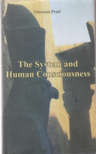 The System & Human Consciousness by Vancino Parati, Ambassador of Italy in Pakistan